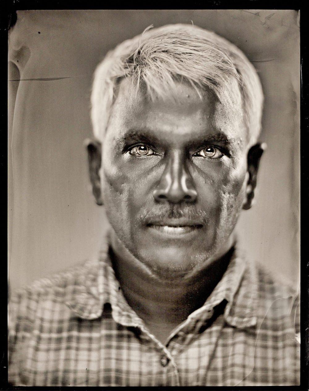Raj Bio Photo